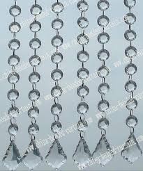 chandelier crystal beads crystal beaded curtain chandelier of strand image swarovski crystal chandelier beads