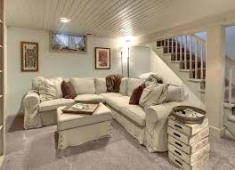 basement low ceiling ideas doable ways to a fabric a77 basement