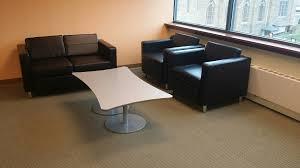 Very Attractive fice Furniture San Antonio Perfect Ideas Used