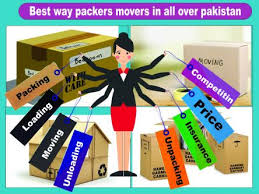 Home Shifting Office Relocation And Transport Services