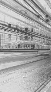 mu98-london-city-car-lights-night-bokeh ...