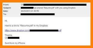 send resume via email.Here%27s+my+dropbox.JPG?format=500w