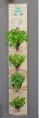 Small Picture 18 Brilliant and Creative DIY Herb Gardens for Indoors and