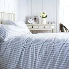 white striped duvet cover duvet covers staggering gray and white striped duvet west elm covers king