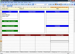 microsoft excel project management templates microsoft excel templates for project management task planning and