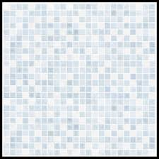 bathroom tiles background. Bathroom Tiles Background Awesome Ceramic Tile Wall Or Floor U Stock Photo T