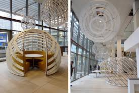 google amsterdam office. NUon Office - Google 搜尋 Amsterdam L