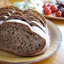 Russian Black Bread Recipe Allrecipescom