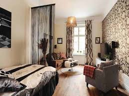 first one bedroom apartments decorating ideas apartment decorating ideas popsugar homerhpopsugarcom small one bedroom floor plans