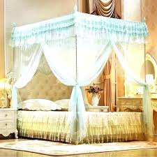 Bunk Bed Curtains Ikea Canopy Bed Curtains Home Design Furniture ...