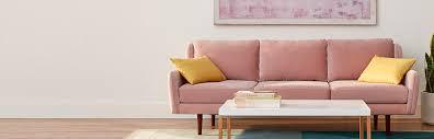 furniture images. Unique Furniture RIGHT Intended Furniture Images N