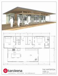 best lake house floor plans luxury lake house floor plans best
