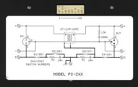 xlr jack wiring on xlr images free download wiring diagrams 3 5 Mm Stereo To Xlr Wiring Diagram xlr jack wiring 1 xlr pinout female 3 5 mm jack wiring