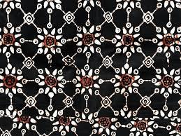 Motif Pattern Amazing Design Inspiration