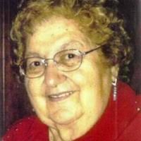 Betty Mancini Obituary - Waterbury, Connecticut | Legacy.com