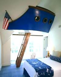 bedroom furniture manufacturers list. American Made Furniture Manufacturers Bedroom Bedrooms Lovely Companies List S