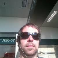 "30+ ""Lou Fraser"" profiles   LinkedIn"