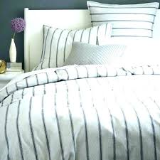 flannel duvet cover queen flannel duvet cover queen oversized queen duvet cover flannel queen duvet cover