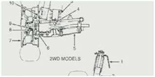 2000 chevy bu engine diagram vmglobal co engine diagram best for choice wiring 2000 chevy bu 31