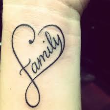 Die Besten 25 Tattoo Ideen Familie Ideen Familien Tattoos