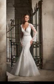 Wedding Dress Mori Lee 2701 Mori Lee 2016 Allweddingdresses Co Uk