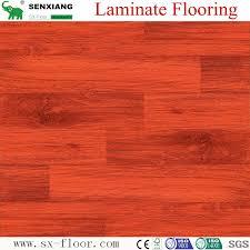 china real redwood design mirror surface smooth laminate flooring china laminate flooring laminated flooring