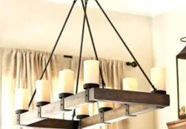 ballard designs chandelier designs chandeliers rectangular light