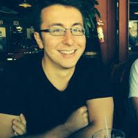 Joshua McCollom - Director, Design & Const.. - Kalera   ZoomInfo.com