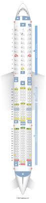 Egyptair Seating Chart Seatguru Seat Map Virgin Atlantic Boeing 787 900 789