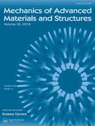 The effect of joint <b>shape geometry</b> on the microstructural evolution ...