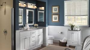 semi custom bathroom cabinets. Mesmerizing Semi Custom Bathroom Vanities Decorating Ideas Mapo House And At Cabinets A
