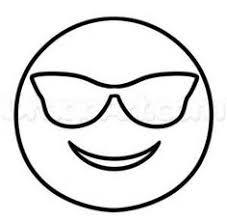 39889ad1e9a194a1f3277e76cfa55158 blog tinyprints com wp content uploads 2015 05 emoji on whatsapp chat template psd