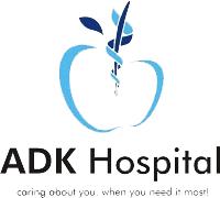 ADK Hospital - Wikipedia
