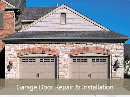 garage door repair pembroke pinesPembroke Pines Fl Garage Door Repair  954 9056524  Torsion
