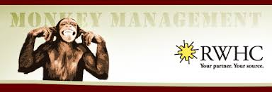 on one minute manager essay on one minute manager