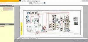 cat 5 568b wiring diagram images cat 5 wiring diagram 568b cat 5 568b wiring diagram excavator parts and wiring