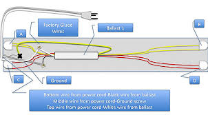 tridonic ballast wiring diagram images tridonic digital dimmable ballast wiring diagrams diagram 239