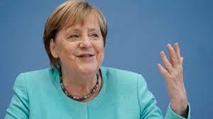 Angela Merkel: So viel Geld bekommt sie ...