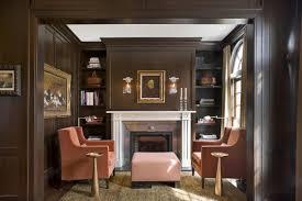 San Francisco Interior Designers | DesignShuffle Blog
