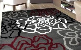 3x5 area rugs kohls large size of furniture