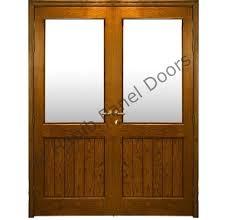 of doors living room double door