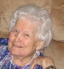 Susie Geneva Smith Bauknecht | Obituaries | news-daily.com