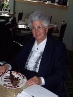 Eunice Howard Baldwin Obituary - Brewer, ME | Brookings-Smith