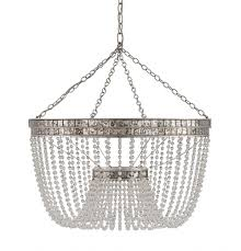 curry co lighting. perfect curry highbrow chandelier with curry co lighting