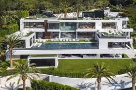 12 bedroom house. Brilliant Bedroom Called Billionaire The Spec House Has 12 Bedrooms And 21 Bathrooms  Courtesy Of Bruce MakowskyBAM Luxury Development And Bedroom House