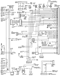 caprice wiring diagram wiring diagrams 12 wiring diagrams 5 caprice