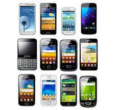 samsung galaxy smartphones. latest_samsung_galaxy_smartphone samsung galaxy smartphones l