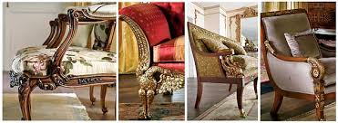 david michael furniture. Lynchburg VA Upholstery Service To David Michael Furniture