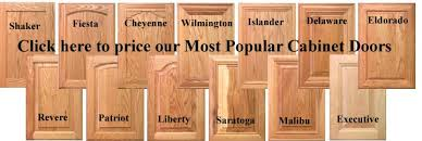 great cabinet doors and drawer fronts cabinet doors and drawer