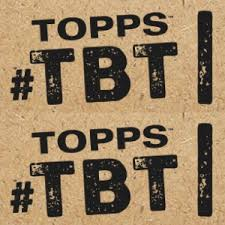 <b>2019</b> Topps Throwback Thursday Baseball Checklist, Print <b>Runs</b> ...